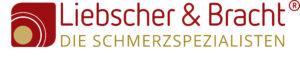 Studio Körperbalance, Pilates, Faszientraining, Liebscher und Bracht