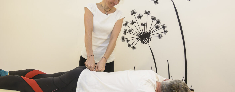 Studio Körperbalance, Pilates Kurse, Faszientraining, Liebscher und Bracht, Personal Training